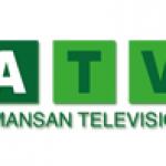 amansan_tv_gh