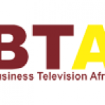 business_tv_africa_gh