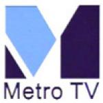 metro_tv_gh