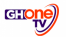 GHOne TV Live